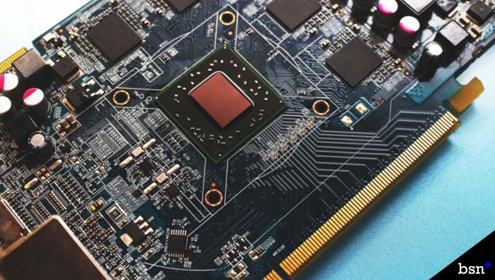 Nvidia First to market DirectX 11 GPU