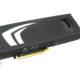 Nvidia Plans GT300 Demos
