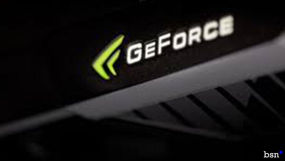 Batmangate AMD Vs Nvidia