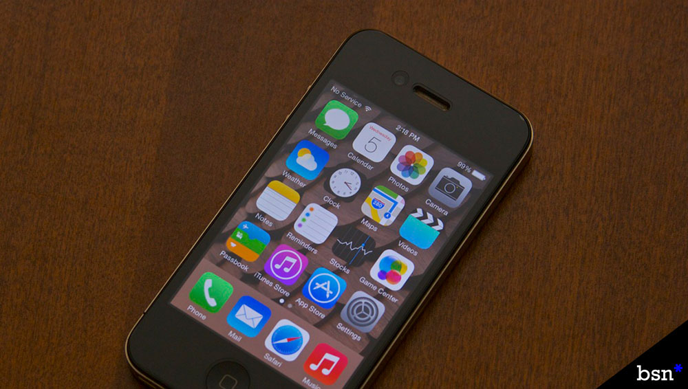 Elcomsoft breaks iPhone iOS4 Encryption