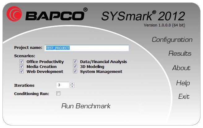 BAPCo_SYSmark2012_GUI