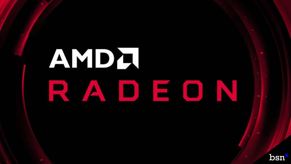 How to uninstall AMD Graphics Drivers