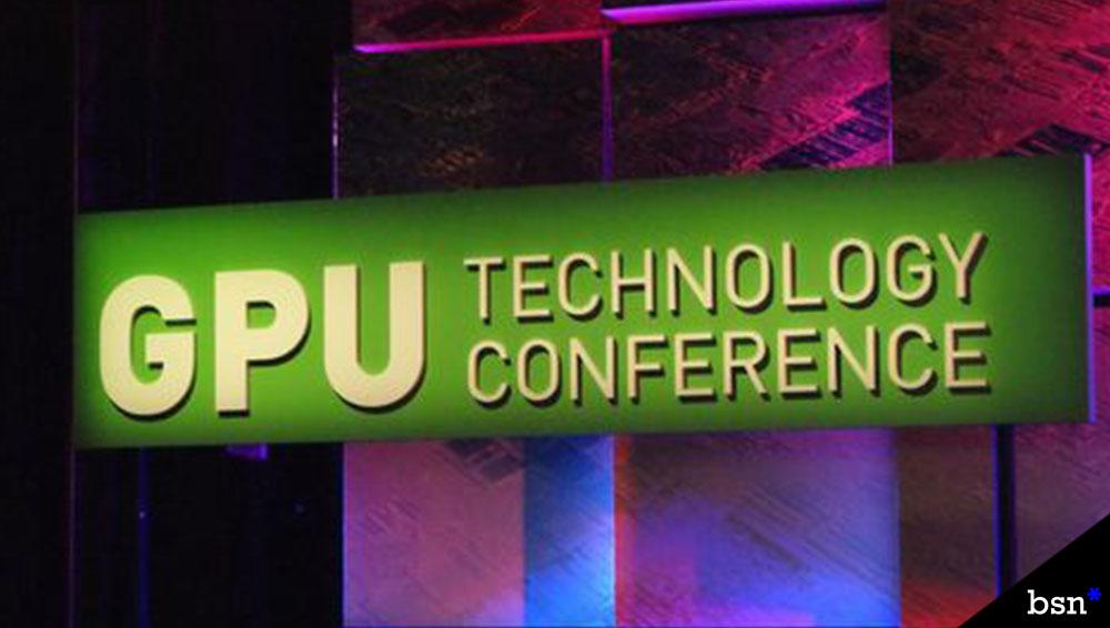 NVIDIA to launch 7-Billion Transistor Kepler GPGPU