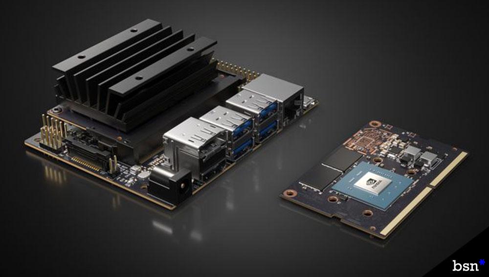 China Nvidia Loses 10 million PC Order