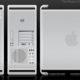Apple Mac Pro 2013 rumour