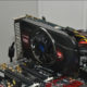 Radeon HD 6000 Series