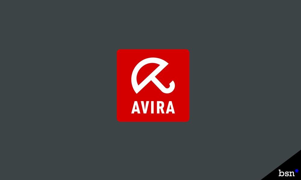 Avira VPN Review