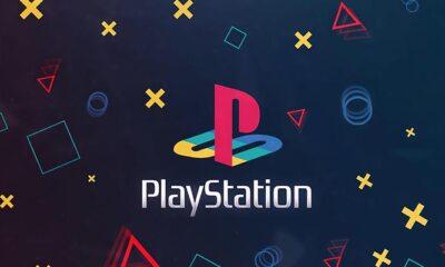 Best VPN for PS4 beta