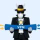Hide my ass HMA VPN review