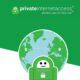 PIA VPN Review