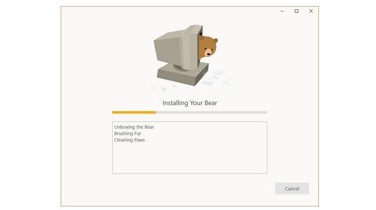Tunnelbear VPN Review Installation