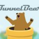Tunnelbear VPN review main