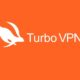TurboVPN Review