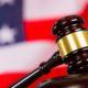Lawsuit against Epson