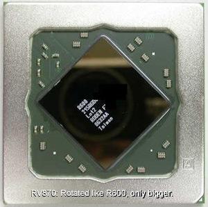 AMD_ATI_R600_RV870_300