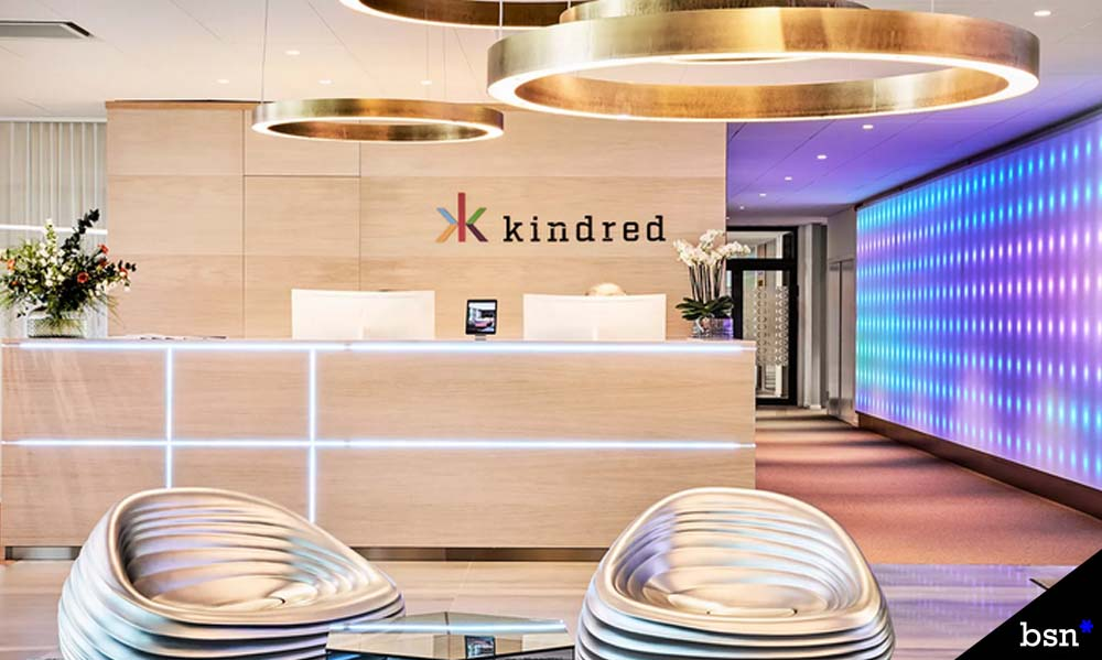 Kindred Group Leaving Norway