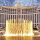 MGM Resorts Reopen