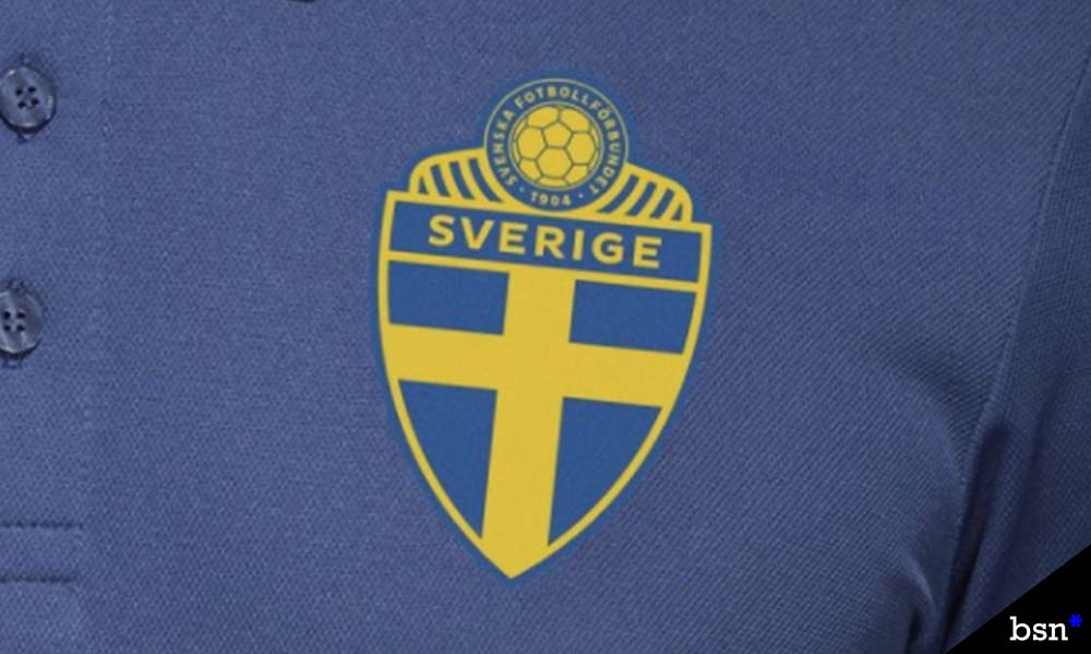 Malta Gaming Authority and Swedish FA