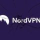 Nord VPN Breach Explained