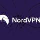 Nord VPN Breach Explained