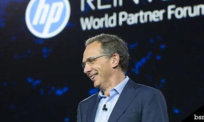 Xerox attempting blockbuster HP takeover worth $35 billion
