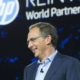 Xerox attempting blockbuster HP takeover worth $35 billion