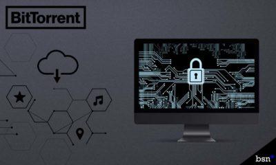 BitTorrent Not working with VPN