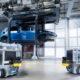 Siemens Qualcomm 5G Milestone