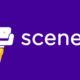 Scener Streaming