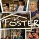 Shows like The Fosters