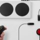 Sony Ponders Accessibility Controller