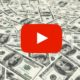 YouTube earnings Q1 2020