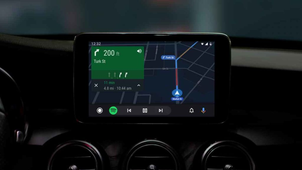 Android-Auto-2019-1