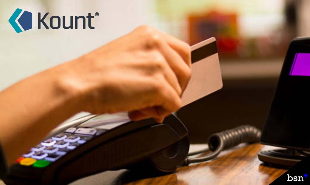 Barclaycard bolsters fraud