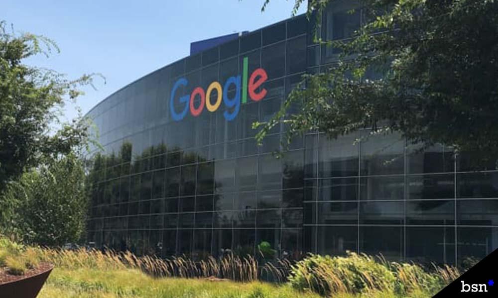 Google $1000 Vouchers