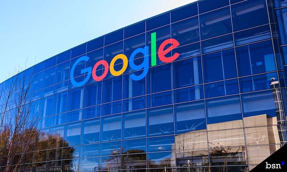 Google Covid News