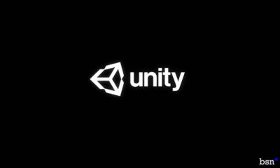 How much does Unity cost