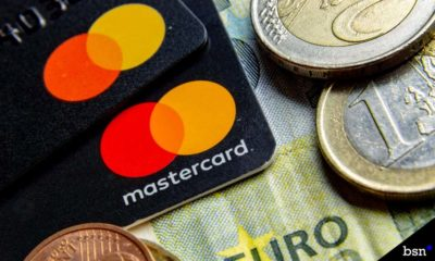 Mastercard Extends Express Fintech to Europe