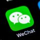 WeChat 50 billion investment in to Crypto and AI