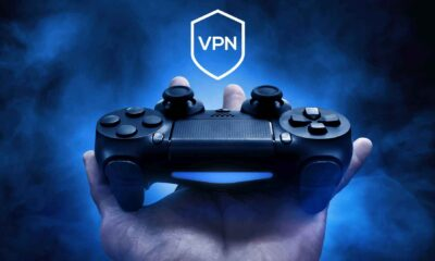 Should you use VPN for gaming