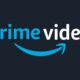 Best VPN for Amazon Prime beta