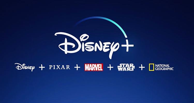 Best VPN for Disney Plus