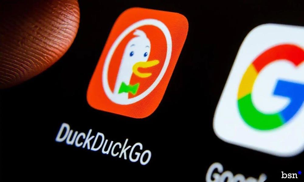 DuckDuckGo Essential Review