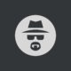 what-is-google-incognito-mode