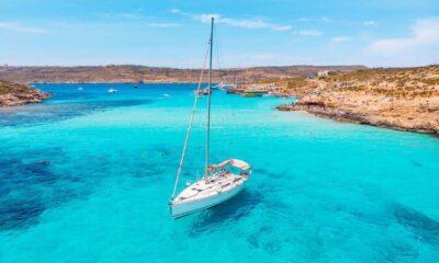 Malta Summer 2021