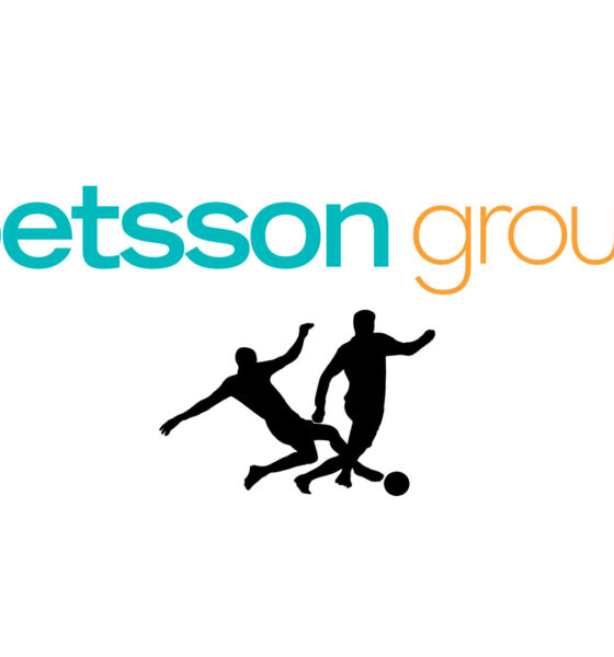 Betsson Reports Record Profits In Q2 Driven by UEFA Euro 2020 and Copa America Championships