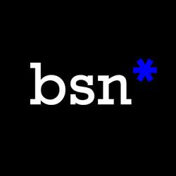BSN Staff